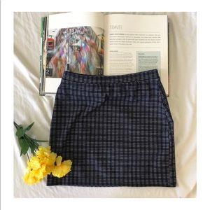 🎉FOREVER 21🎉 Skirt NWOT